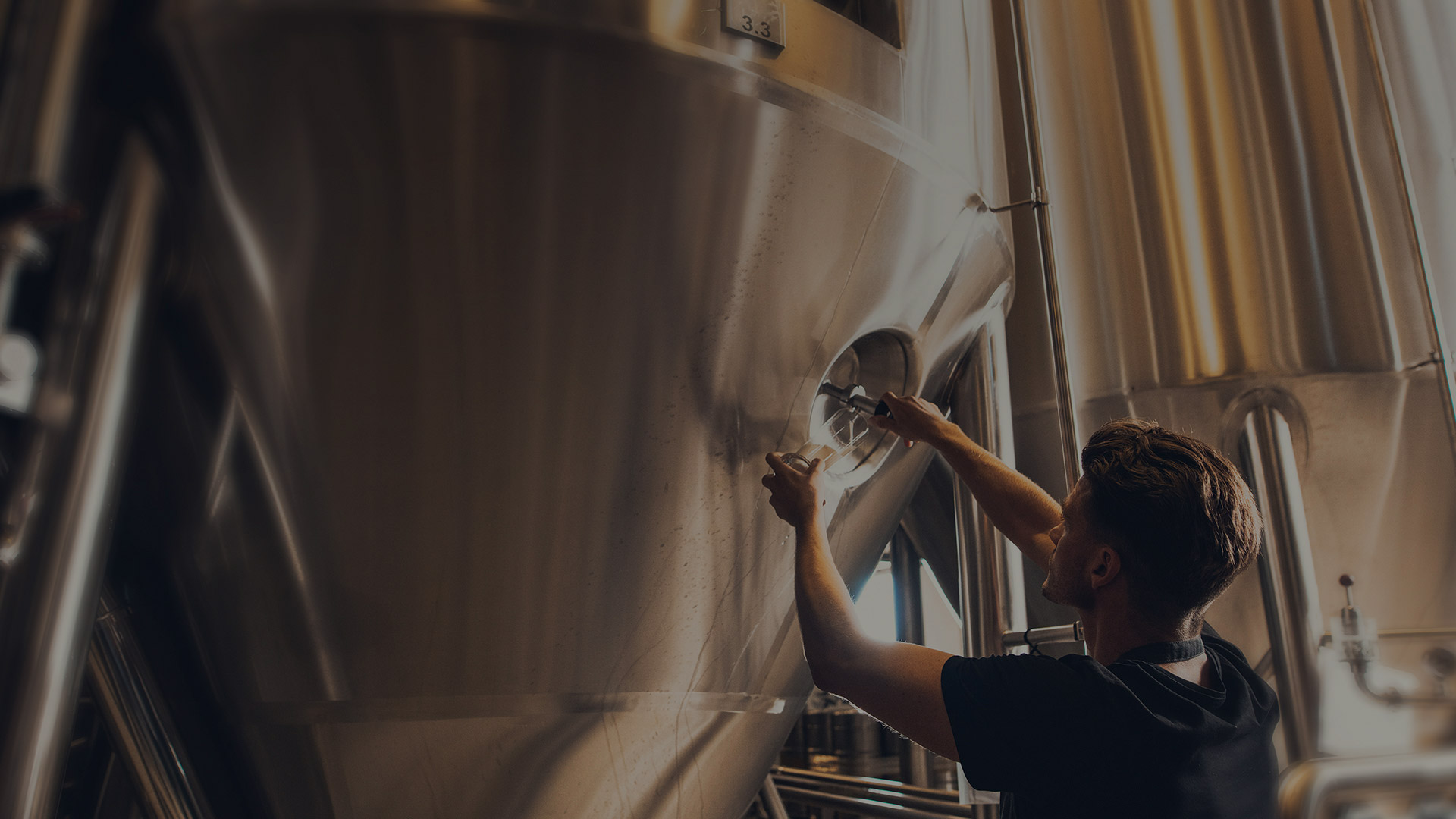Tourisme brassicole : sur les routes des bières françaises<br>