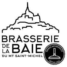 Brasserie de la Baie