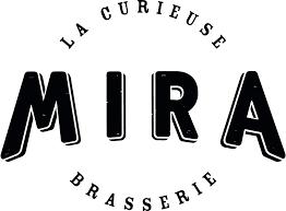 Brasserie Mira