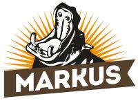 Brasserie Markus- Val de Drôme