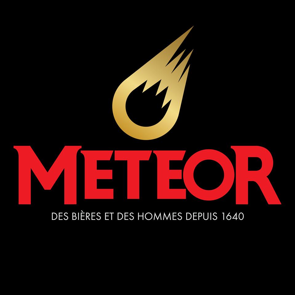 Brasserie Meteor