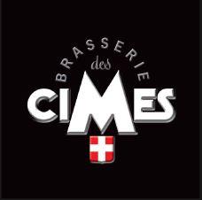 Brasserie des Cimes