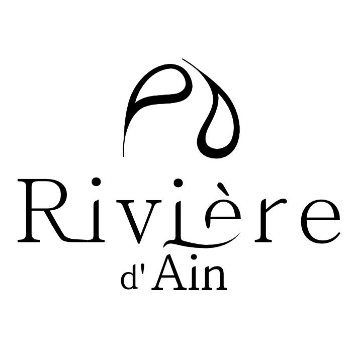 Brasserie Rivière d'Ain